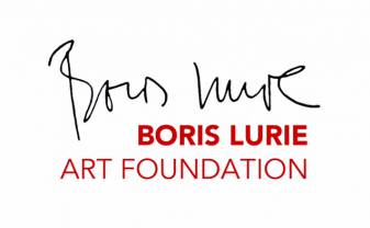 Exhibition of Boris Lurie, founder of NO!art movement, to open at the Rothko Centre