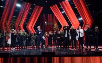 """""""Muzikālā banka"""" ir lieliska iespēja Daugavpils popularizēšanai"""