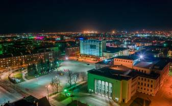 Stay at home and get acquainted with the virtual tourism offer in Daugavpils