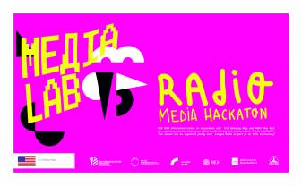 "Media literacy and civil journalism ""Media Lab/Radio"""
