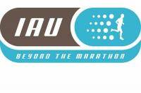 IAU 100 km World Championship will be held in Daugavpils