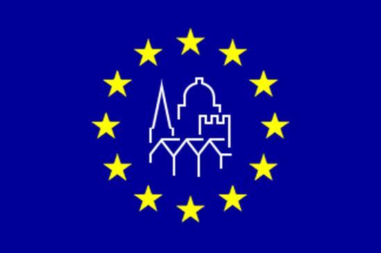 """Képtalálat a következőre: """"Дни европейского культурного наследия"""""""